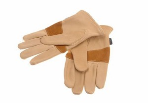 Town & Country TGL419 Superior Grade Leather Gloves Mens - Large